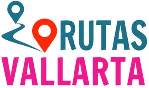 Rutas Vallarta